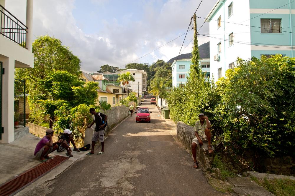 seychellen_mahe_victoria_hindu_tempel_markt_market_eden_island_08