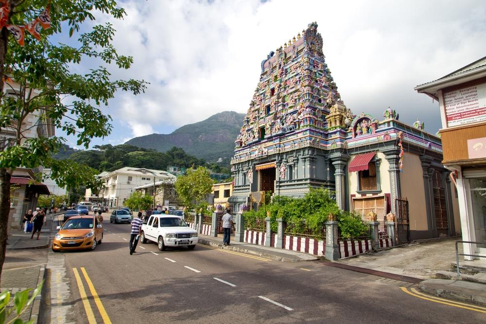 seychellen_mahe_victoria_hindu_tempel_markt_market_eden_island_09