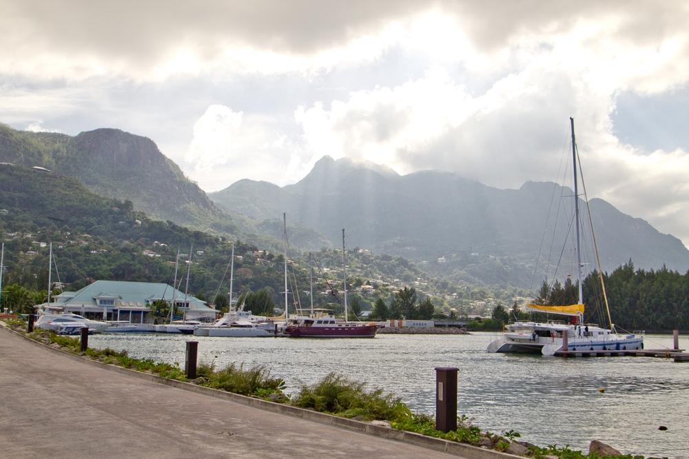 seychellen_mahe_victoria_hindu_tempel_markt_market_eden_island_12