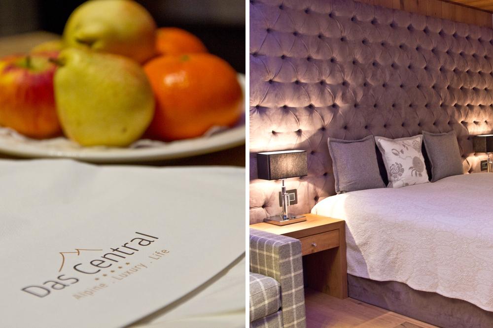 soelden_hotel_central_ice_q_ski_view_ausblick_berge_oesterreich_02