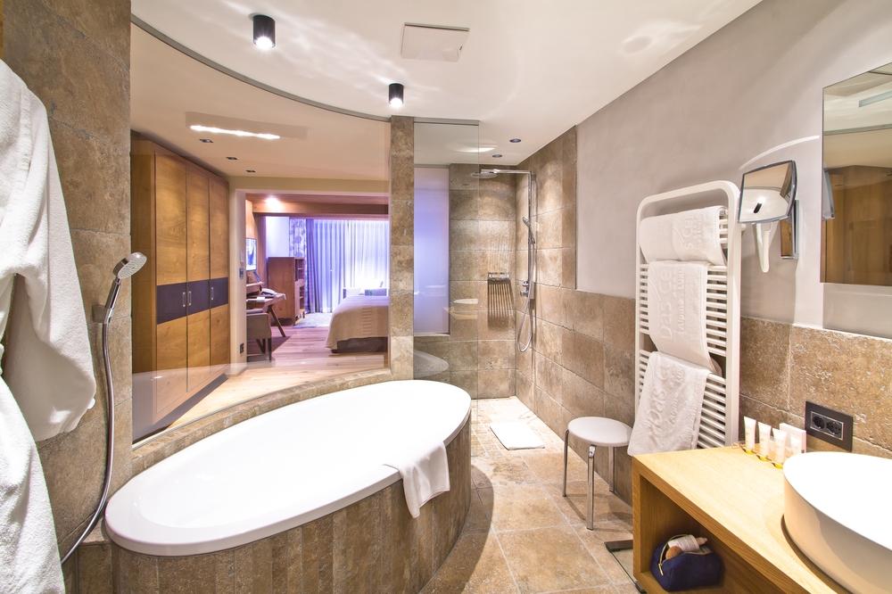 soelden_hotel_central_ice_q_ski_view_ausblick_berge_oesterreich_04