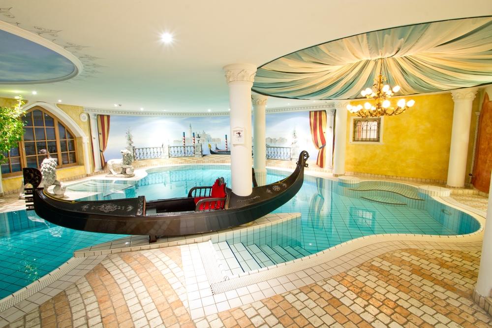 soelden_hotel_central_ice_q_ski_view_ausblick_berge_oesterreich_11