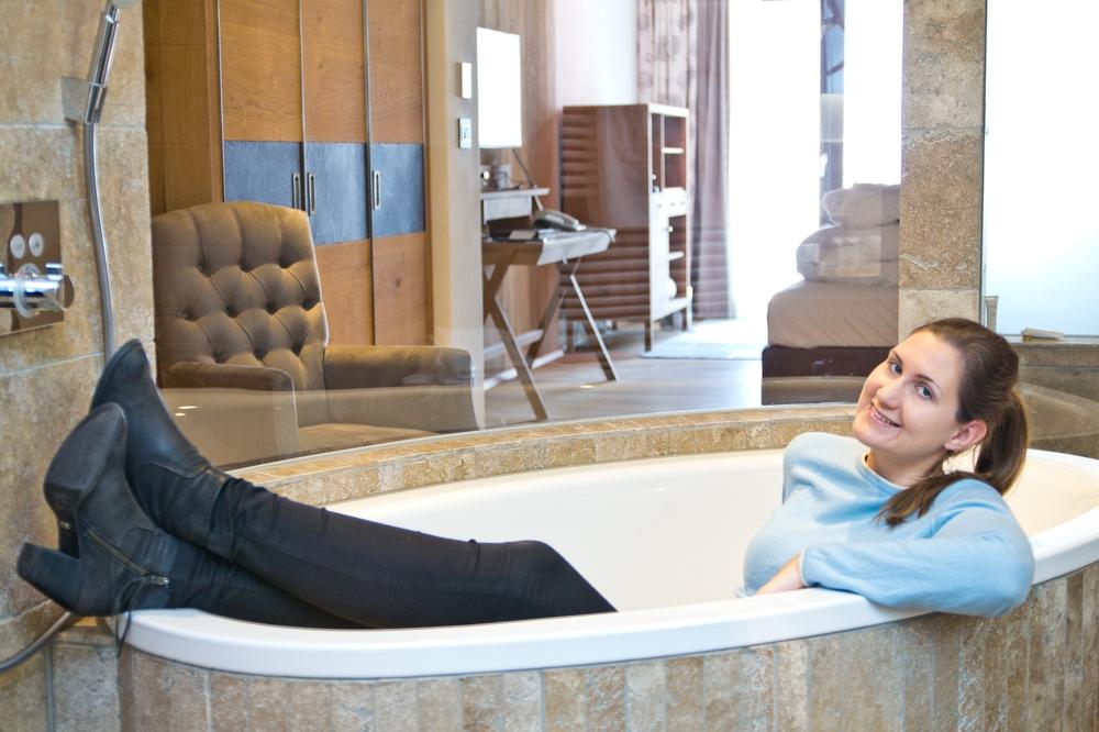 soelden_hotel_central_ice_q_ski_view_ausblick_berge_oesterreich_13