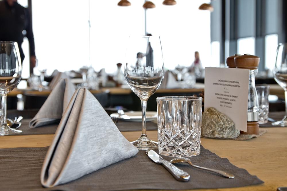 soelden_hotel_central_ice_q_ski_view_ausblick_berge_oesterreich_21