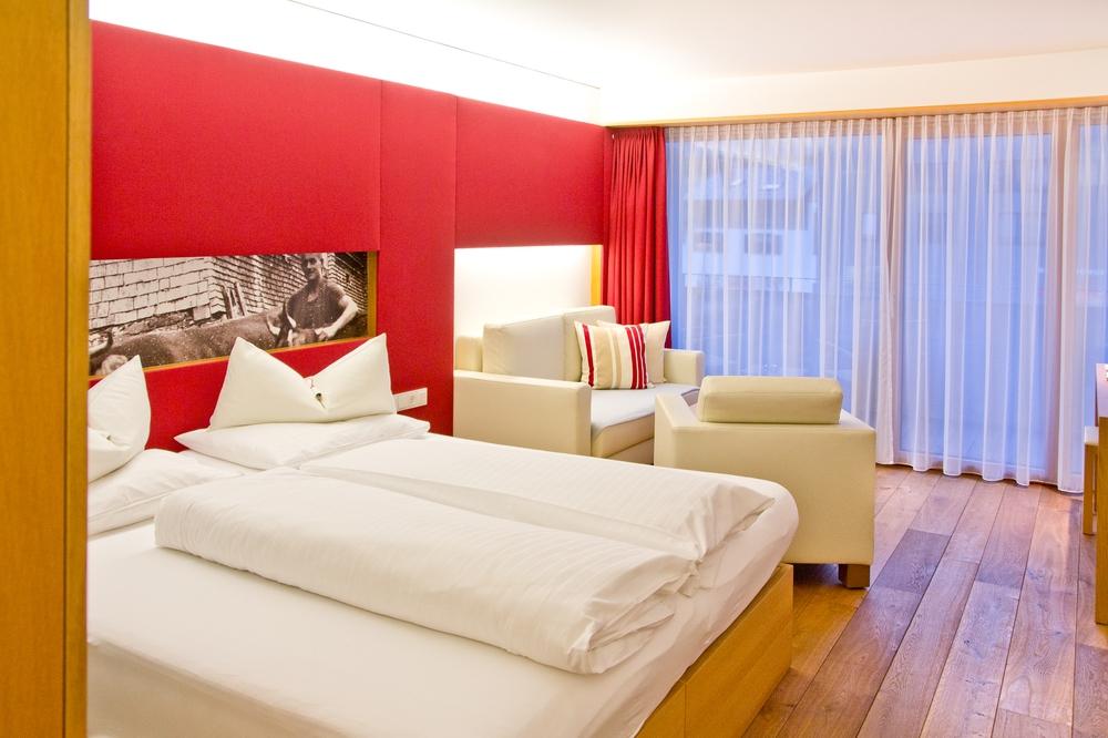 mellau_hotel_sonne_lifestyle_resort_wellness_vorarlberg_oesterreich_01