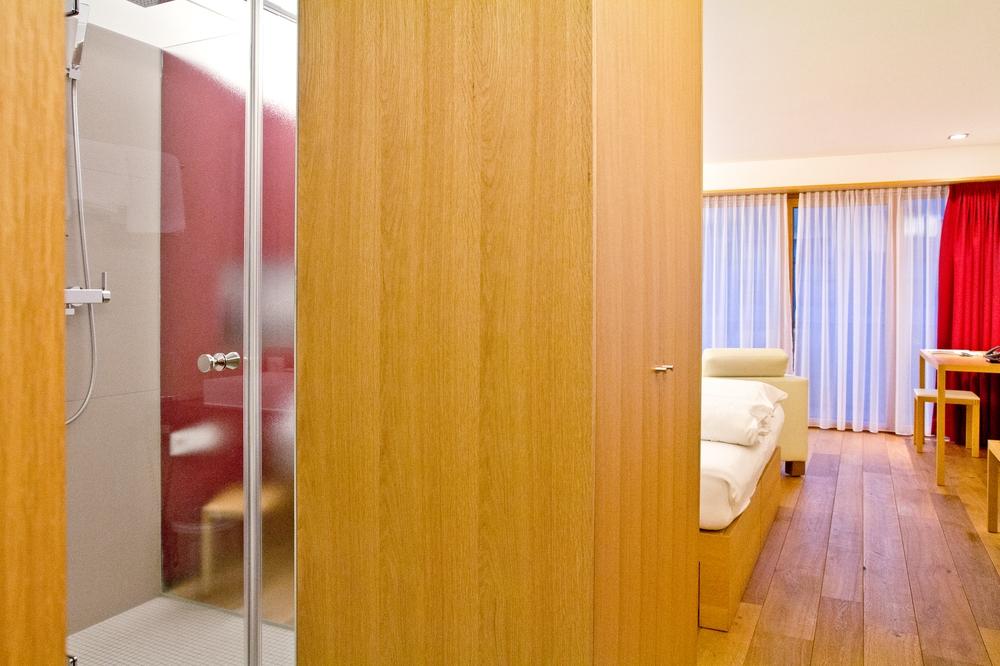 mellau_hotel_sonne_lifestyle_resort_wellness_vorarlberg_oesterreich_04