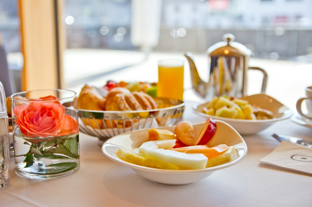 mellau_hotel_sonne_lifestyle_resort_wellness_vorarlberg_oesterreich_05