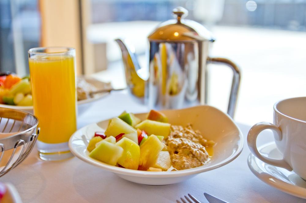 mellau_hotel_sonne_lifestyle_resort_wellness_vorarlberg_oesterreich_06