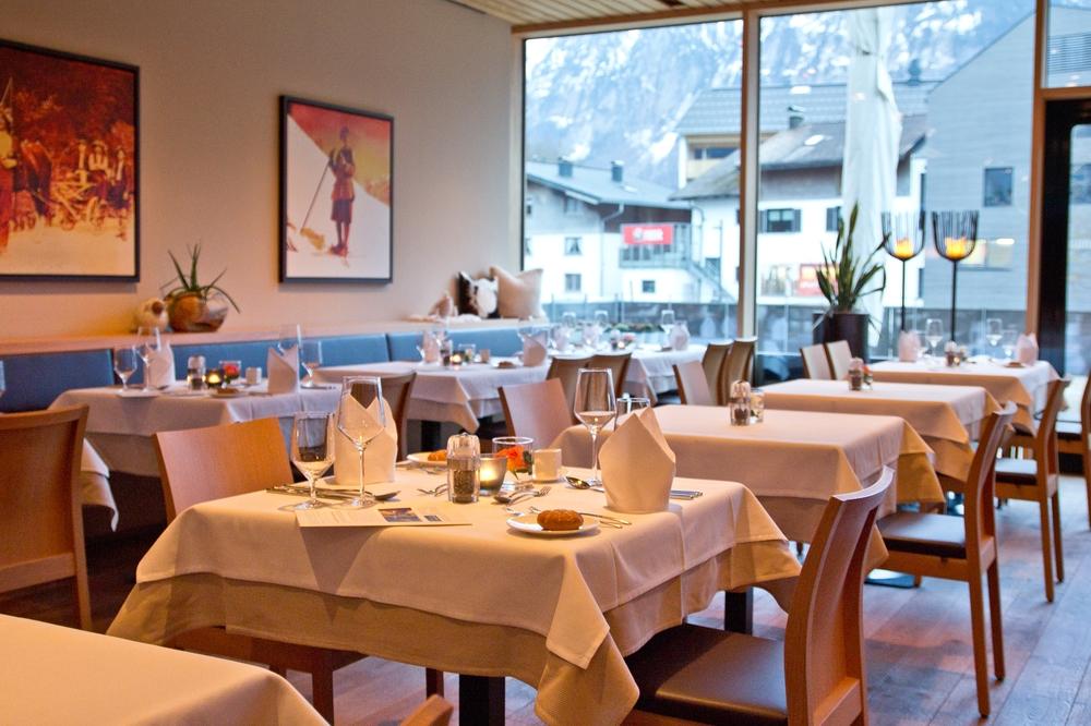 mellau_hotel_sonne_lifestyle_resort_wellness_vorarlberg_oesterreich_12