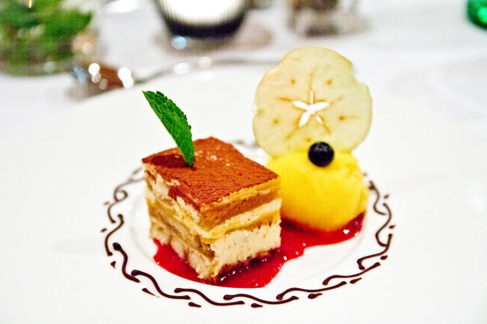 mellau_hotel_sonne_lifestyle_resort_wellness_vorarlberg_oesterreich_15