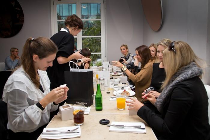 Cafe An Der Reitschule M Ef Bf Bdnchen