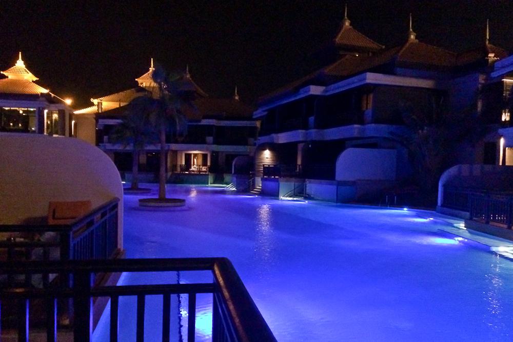 dubai_anantara_dubai_the_palm_resort_spa_hotel_beach_reiseblog_travelblog_03