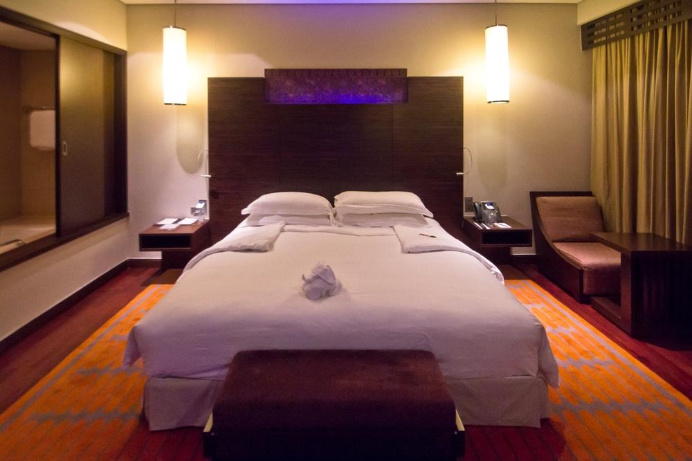 dubai_anantara_dubai_the_palm_resort_spa_hotel_beach_reiseblog_travelblog_04
