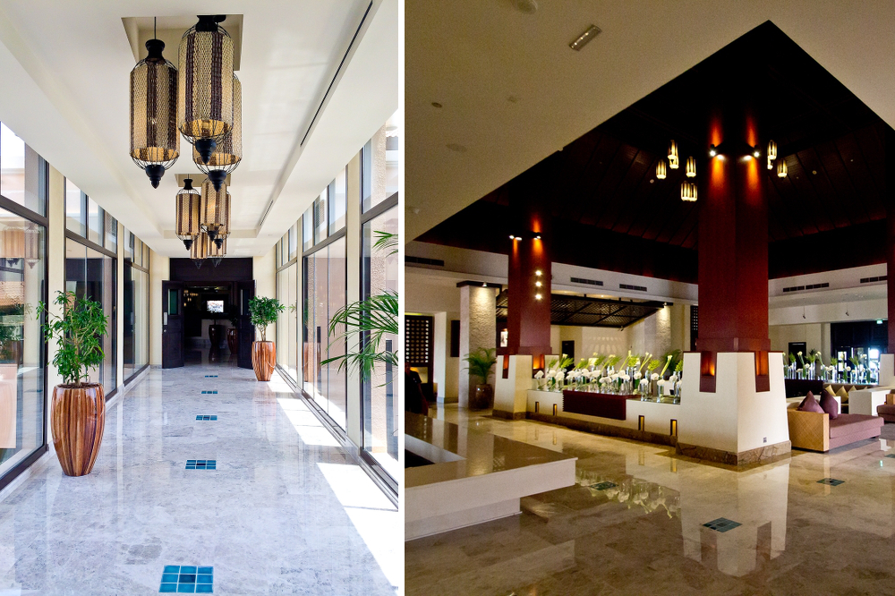 dubai_anantara_dubai_the_palm_resort_spa_hotel_beach_reiseblog_travelblog_06