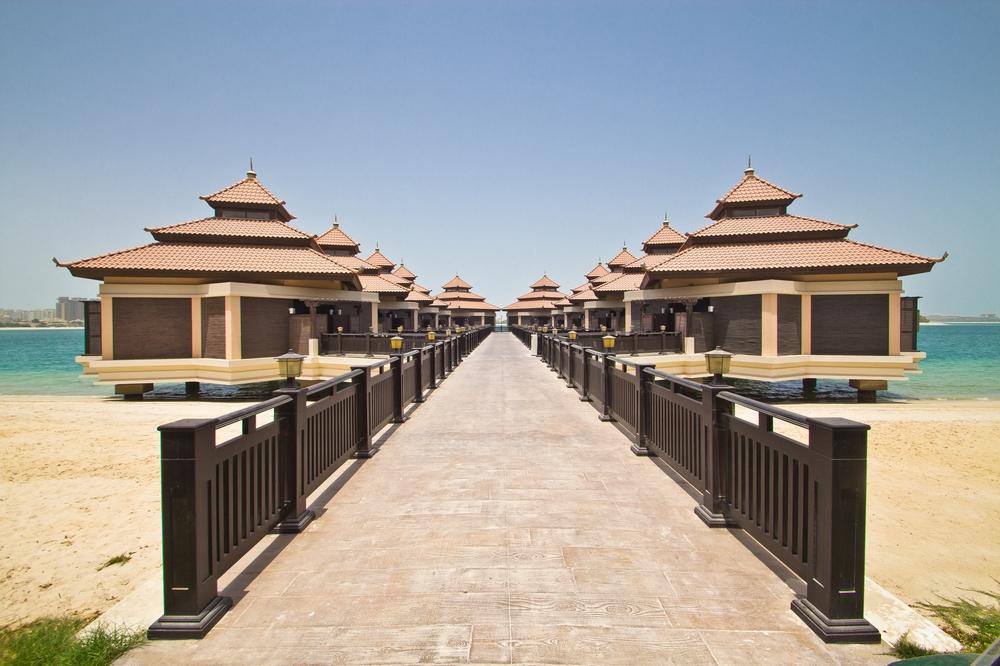 dubai_anantara_dubai_the_palm_resort_spa_hotel_beach_reiseblog_travelblog_07