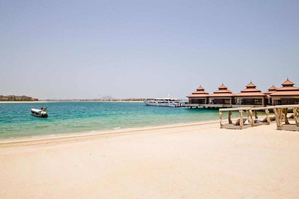 dubai_anantara_dubai_the_palm_resort_spa_hotel_beach_reiseblog_travelblog_08