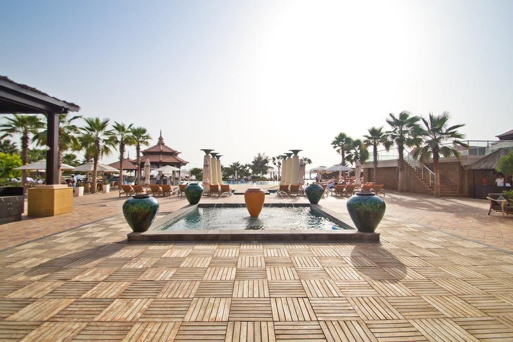 dubai_anantara_dubai_the_palm_resort_spa_hotel_beach_reiseblog_travelblog_13