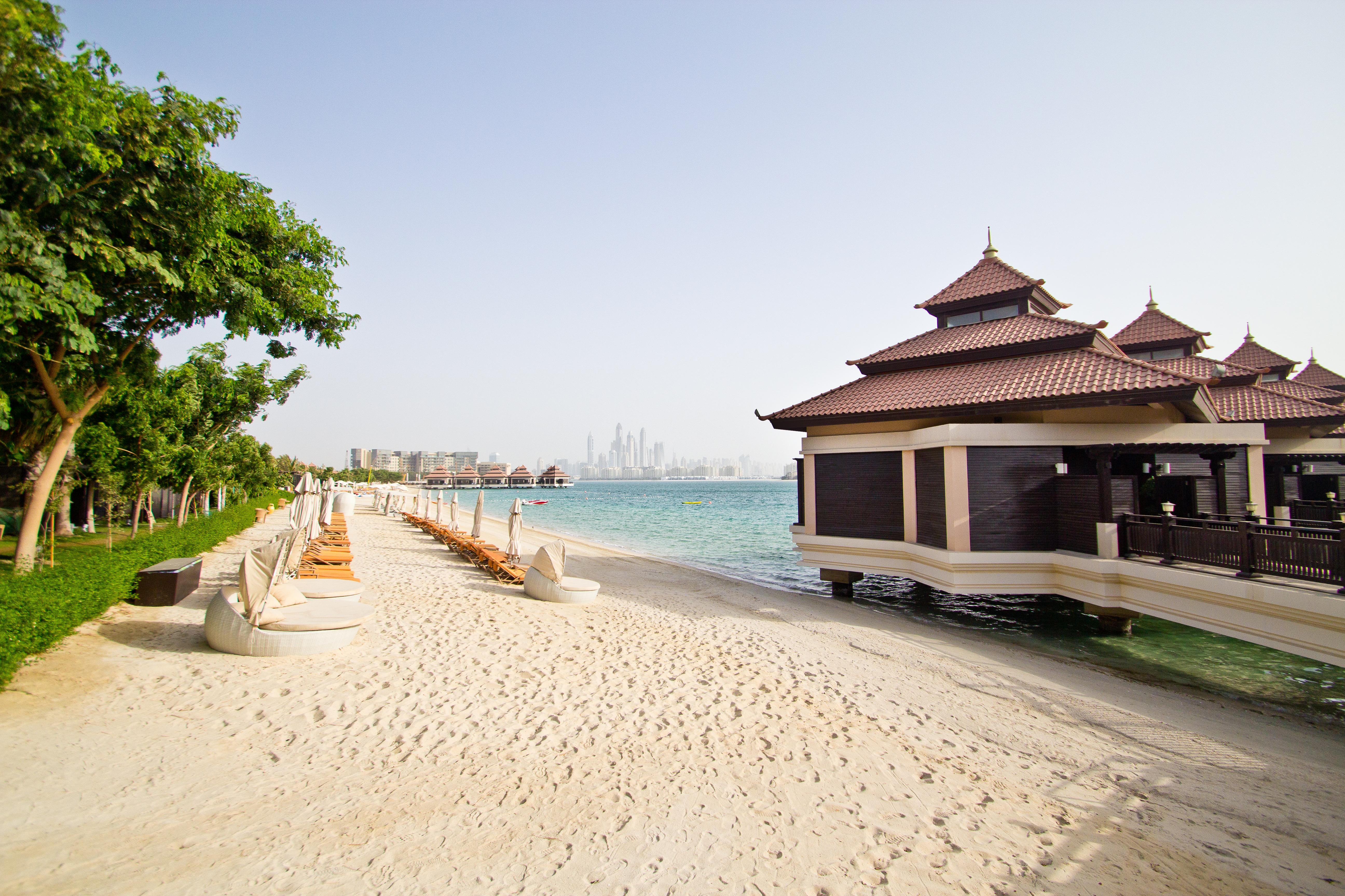 dubai_anantara_dubai_the_palm_resort_spa_hotel_beach_reiseblog_travelblog_14