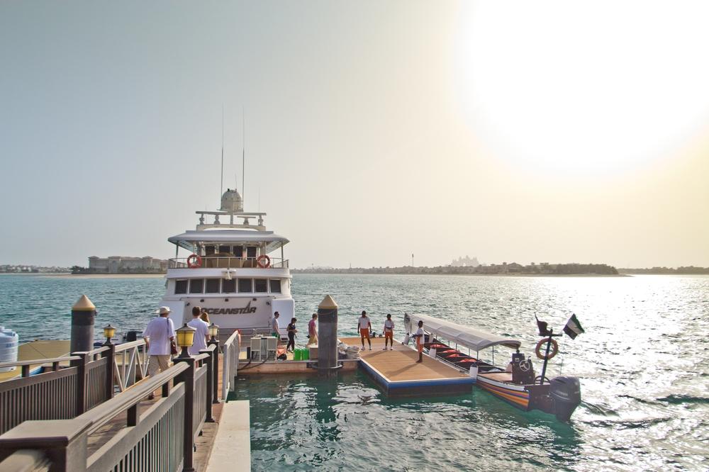 dubai_anantara_dubai_the_palm_resort_spa_hotel_beach_reiseblog_travelblog_15