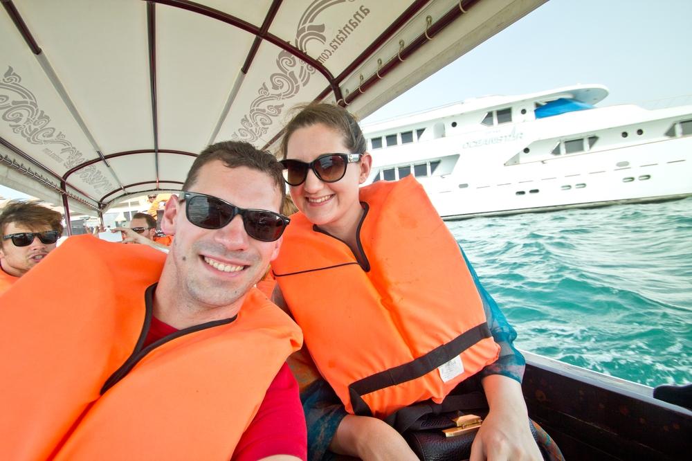 dubai_anantara_dubai_the_palm_resort_spa_hotel_beach_reiseblog_travelblog_16