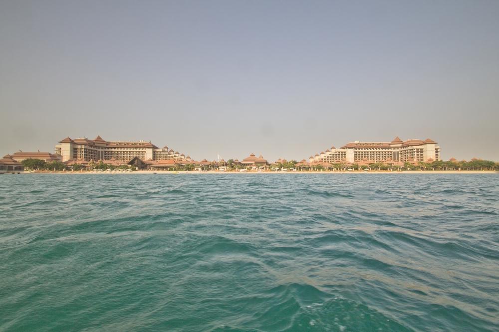 dubai_anantara_dubai_the_palm_resort_spa_hotel_beach_reiseblog_travelblog_20