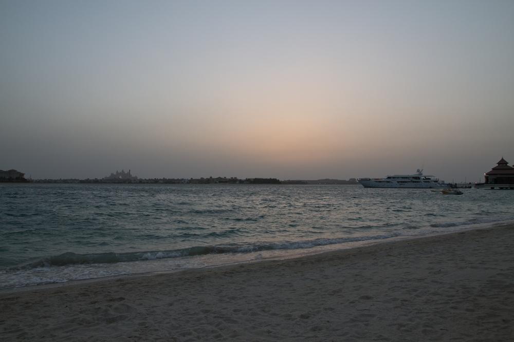 dubai_anantara_dubai_the_palm_resort_spa_hotel_beach_reiseblog_travelblog_21