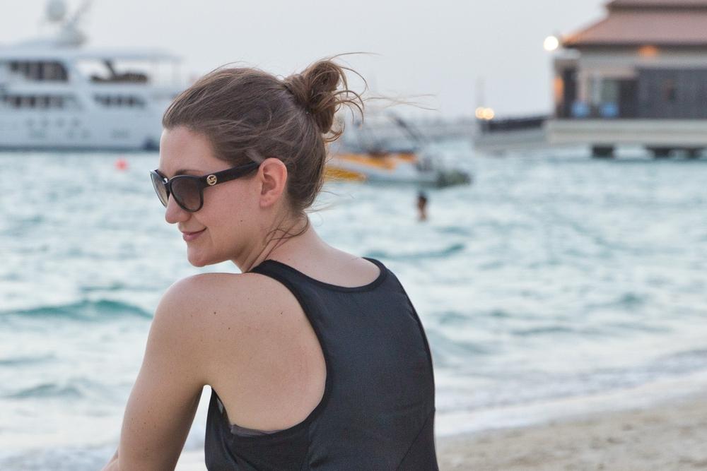 dubai_anantara_dubai_the_palm_resort_spa_hotel_beach_reiseblog_travelblog_22
