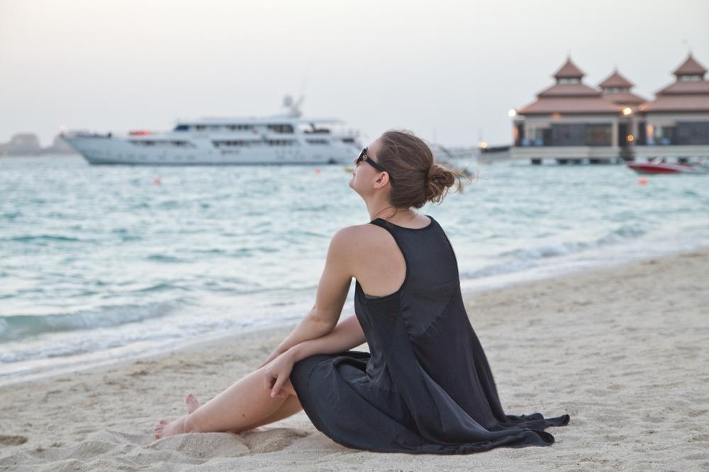 dubai_anantara_dubai_the_palm_resort_spa_hotel_beach_reiseblog_travelblog_23