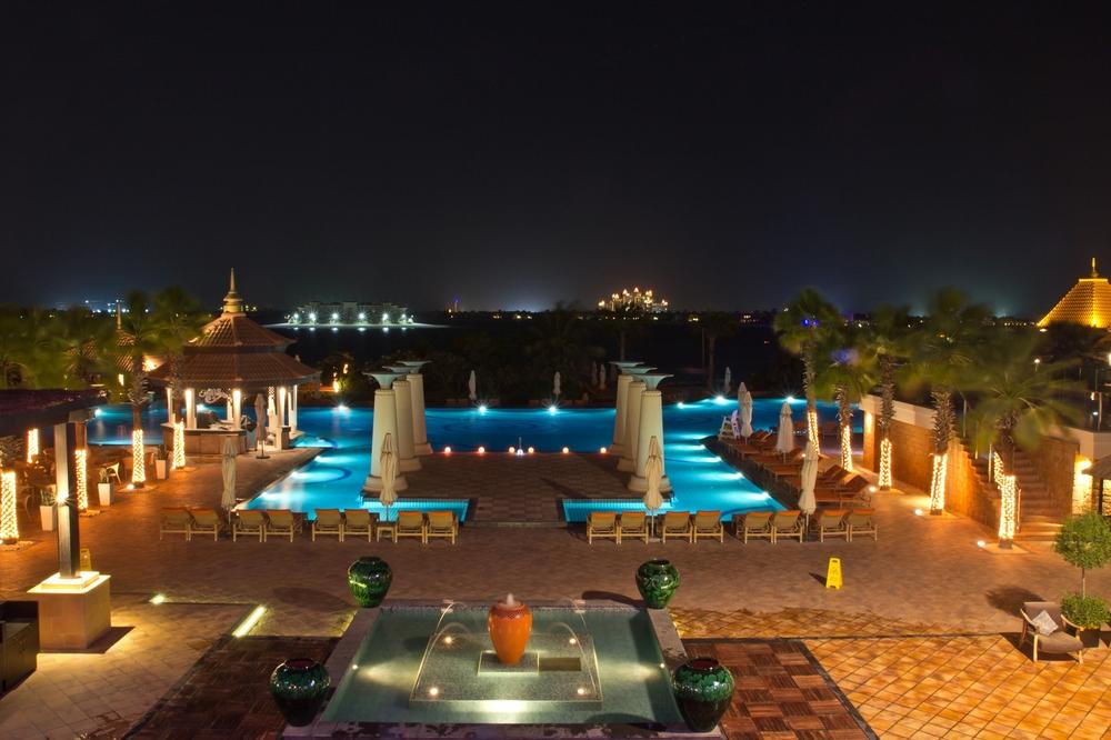 dubai_anantara_dubai_the_palm_resort_spa_hotel_beach_reiseblog_travelblog_26