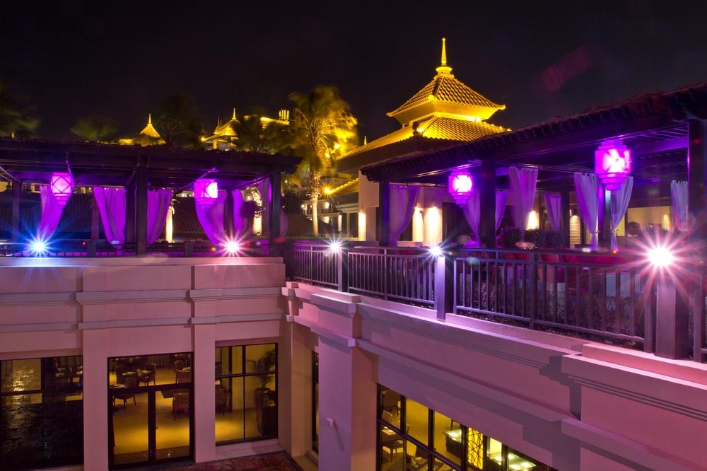 dubai_anantara_dubai_the_palm_resort_spa_hotel_beach_reiseblog_travelblog_27
