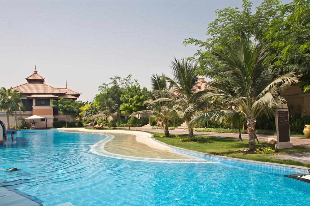 dubai_fashion_blog_eve_in_paradise_anantara_dubai_the_palm_resort_spa_hotel_beach_reiseblog_travelblog_02