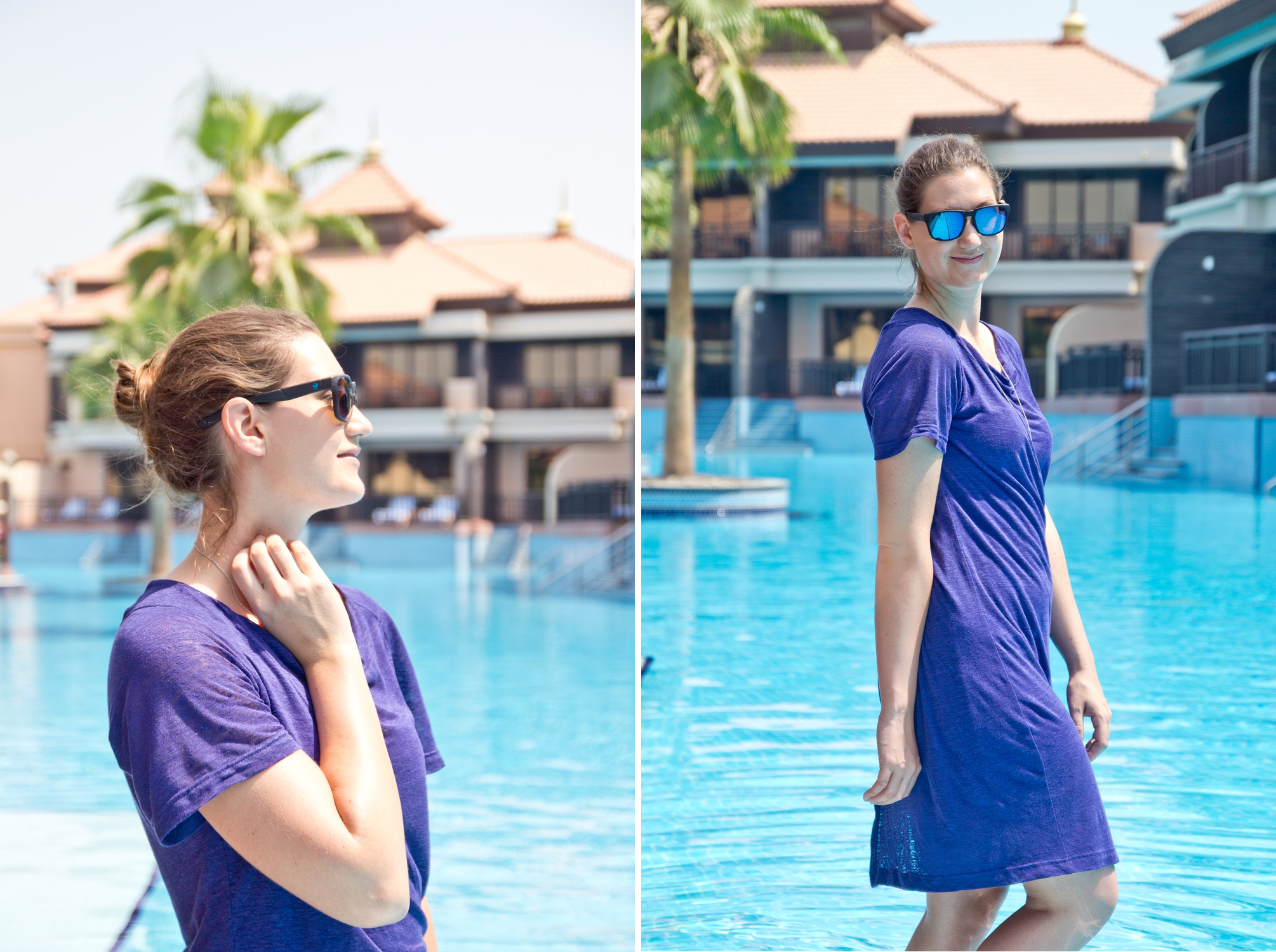 dubai_fashion_blog_eve_in_paradise_anantara_dubai_the_palm_resort_spa_hotel_beach_reiseblog_travelblog_05