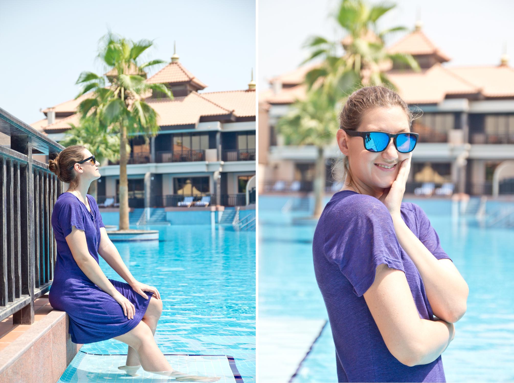 dubai_fashion_blog_eve_in_paradise_anantara_dubai_the_palm_resort_spa_hotel_beach_reiseblog_travelblog_06