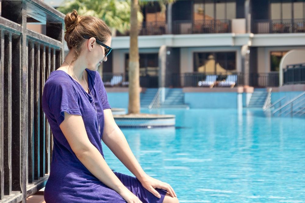 dubai_fashion_blog_eve_in_paradise_anantara_dubai_the_palm_resort_spa_hotel_beach_reiseblog_travelblog_07