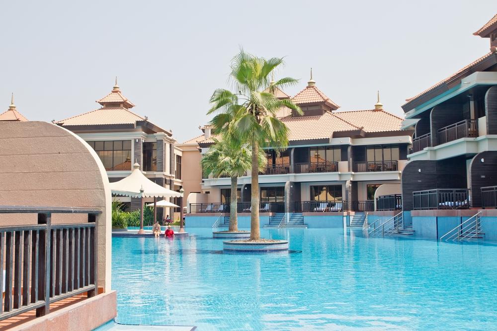 dubai_fashion_blog_eve_in_paradise_anantara_dubai_the_palm_resort_spa_hotel_beach_reiseblog_travelblog_09