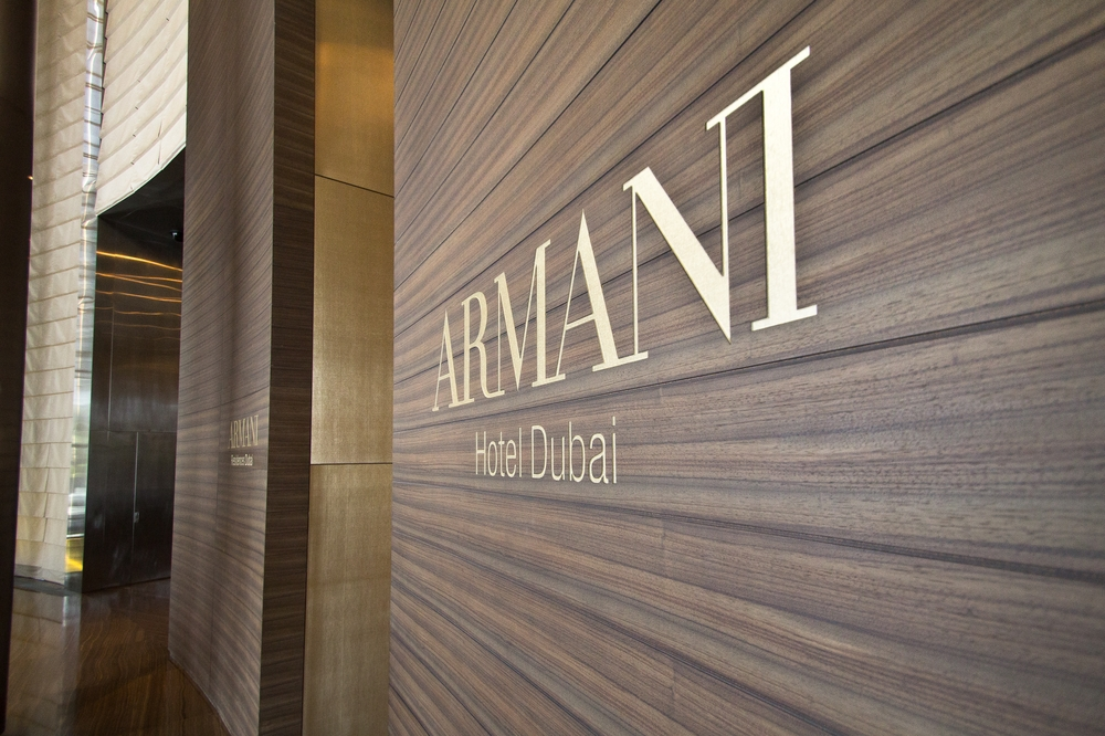 dubai_vae_burj_khalifa_armani_hotel_deli_restaurant_souk_madinat_hotel_16