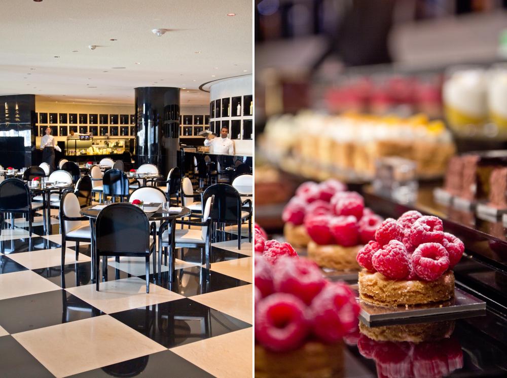 dubai_vae_burj_khalifa_armani_hotel_deli_restaurant_souk_madinat_hotel_20