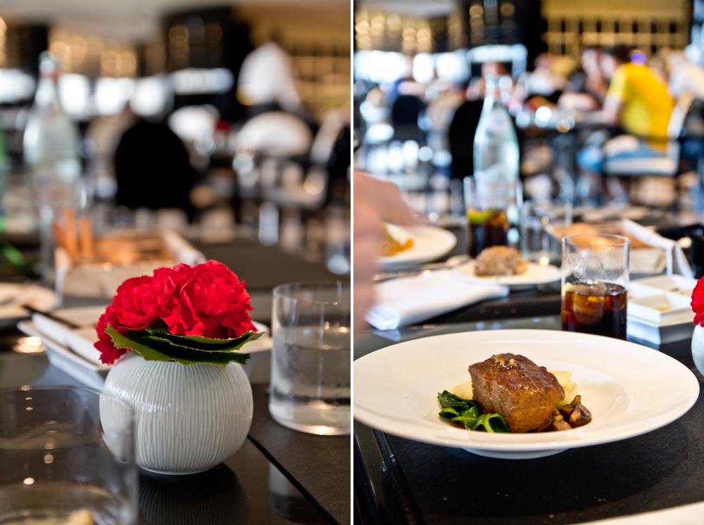 dubai_vae_burj_khalifa_armani_hotel_deli_restaurant_souk_madinat_hotel_21