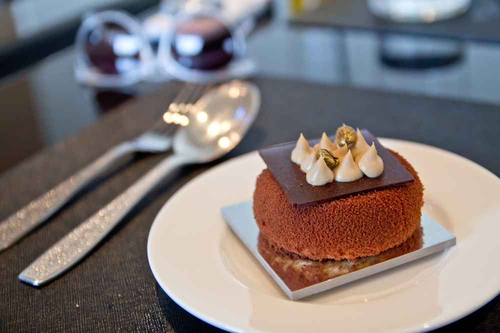 dubai_vae_burj_khalifa_armani_hotel_deli_restaurant_souk_madinat_hotel_23