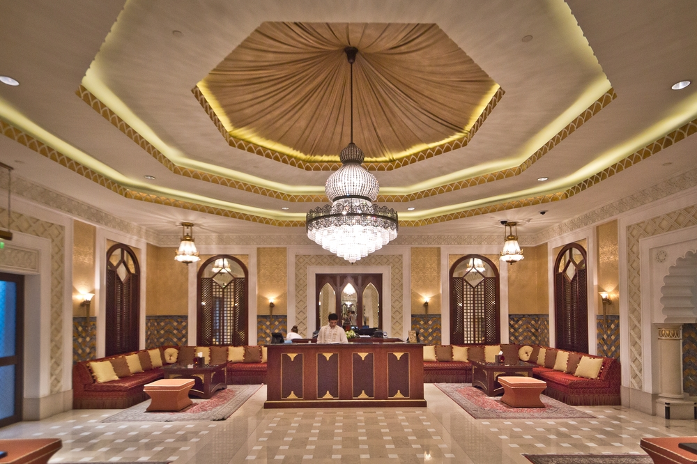 dubai_vae_burj_khalifa_armani_hotel_deli_restaurant_souk_madinat_hotel_26