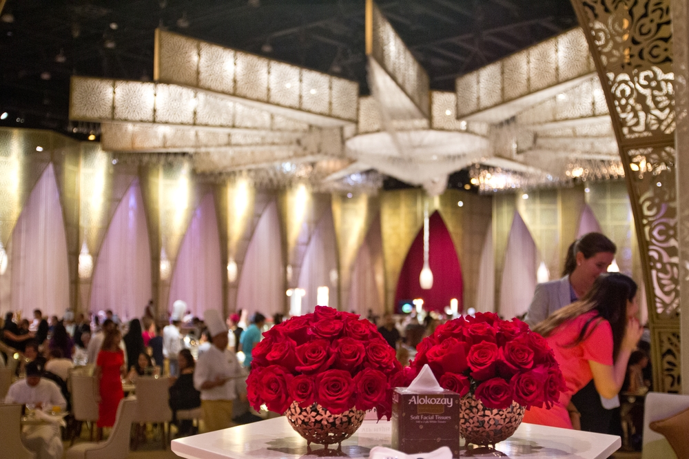 dubai_vae_burj_khalifa_armani_hotel_deli_restaurant_souk_madinat_hotel_31