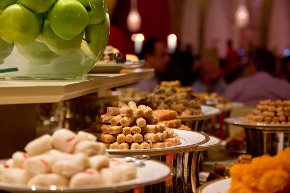 dubai_vae_burj_khalifa_armani_hotel_deli_restaurant_souk_madinat_hotel_33