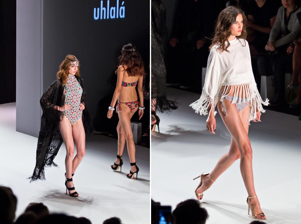 fashion_week_berlin_july_2015_spring_summer_2016_dimitri_dimitrios_Panagiotopoulos_stefanie_giesinger_gntm_topmodel_04