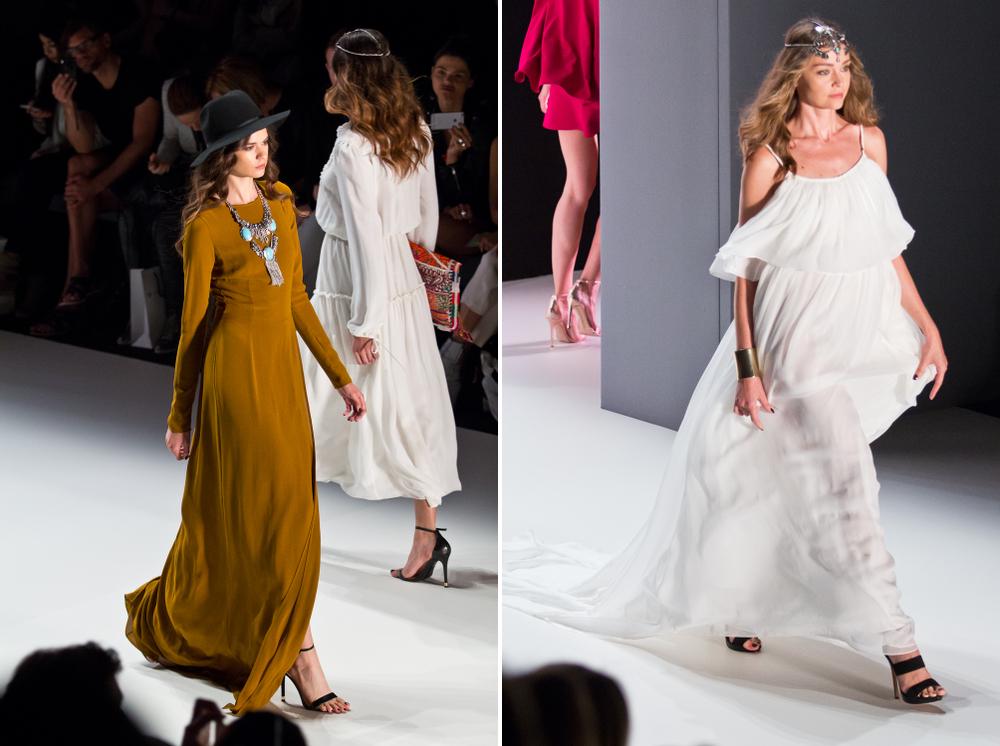 fashion_week_berlin_july_2015_spring_summer_2016_dimitri_dimitrios_Panagiotopoulos_stefanie_giesinger_gntm_topmodel_06