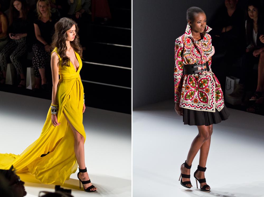 fashion_week_berlin_july_2015_spring_summer_2016_dimitri_dimitrios_Panagiotopoulos_stefanie_giesinger_gntm_topmodel_09