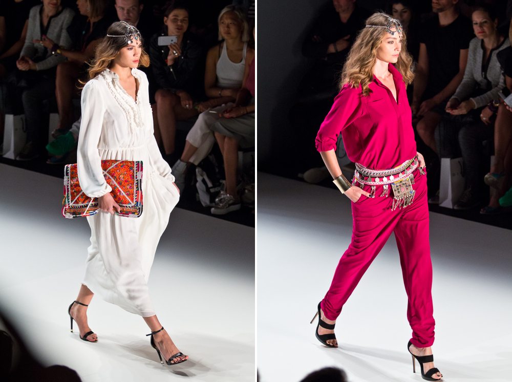 fashion_week_berlin_july_2015_spring_summer_2016_dimitri_dimitrios_Panagiotopoulos_stefanie_giesinger_gntm_topmodel_10