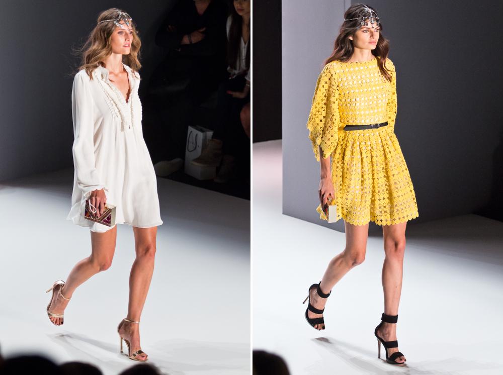 fashion_week_berlin_july_2015_spring_summer_2016_dimitri_dimitrios_Panagiotopoulos_stefanie_giesinger_gntm_topmodel_11