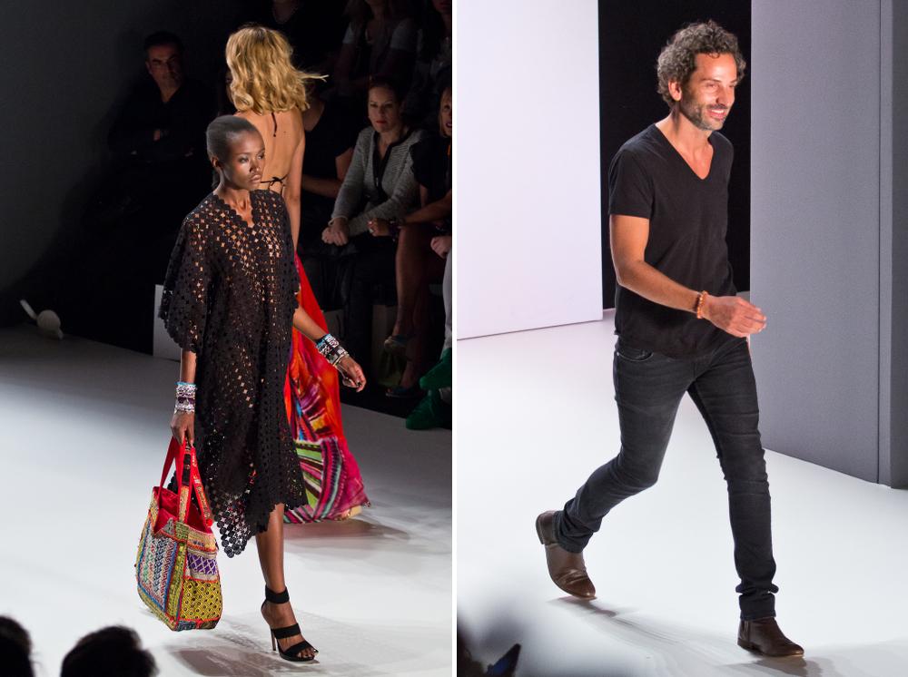 fashion_week_berlin_july_2015_spring_summer_2016_dimitri_dimitrios_Panagiotopoulos_stefanie_giesinger_gntm_topmodel_13