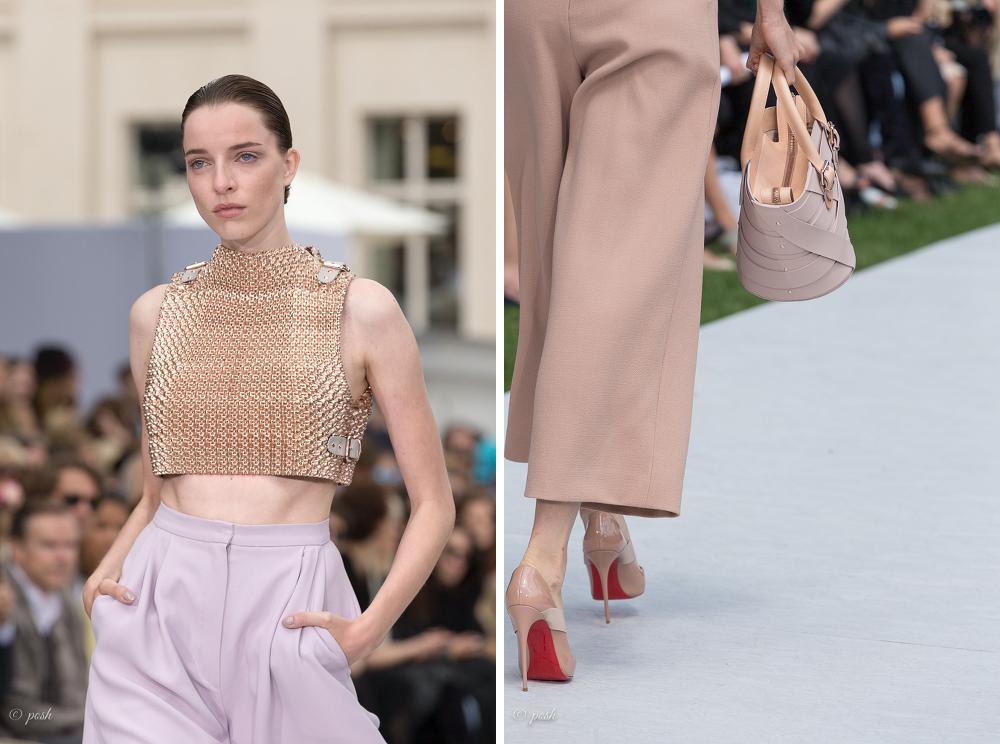 marina_hoermanseder_kronprinzenpalais_mercedes_benz_fashion_week_berlin_fashionshow_02