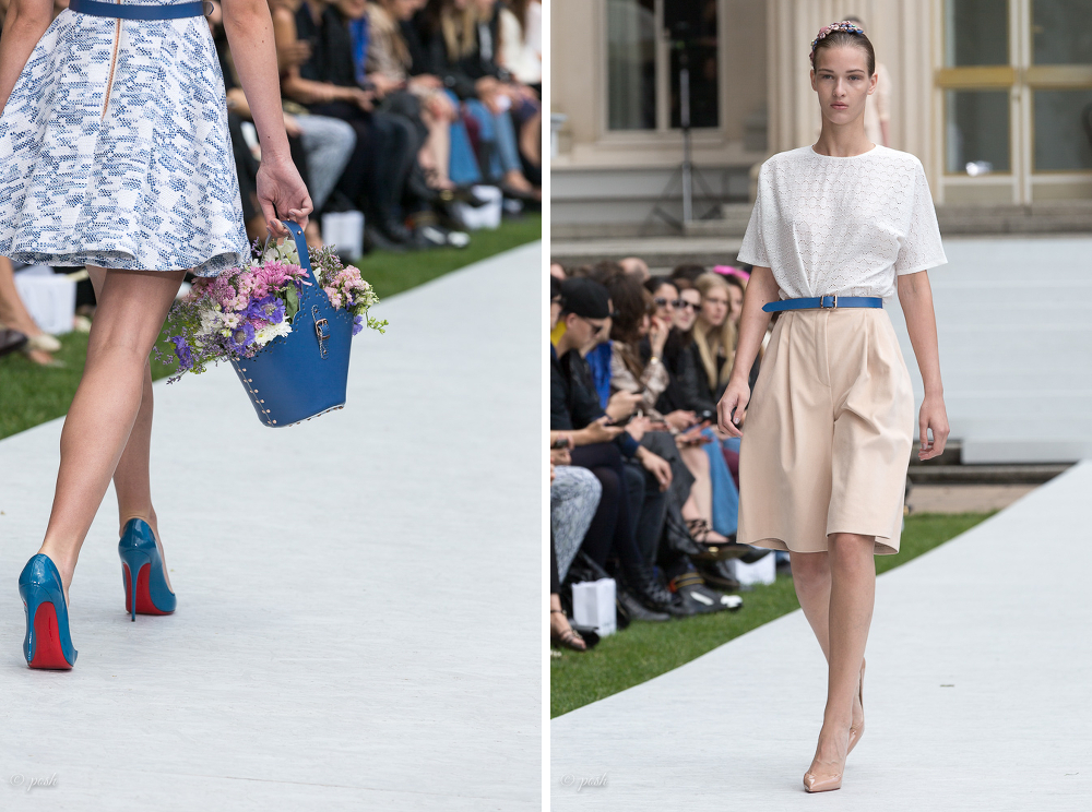marina_hoermanseder_kronprinzenpalais_mercedes_benz_fashion_week_berlin_fashionshow_06